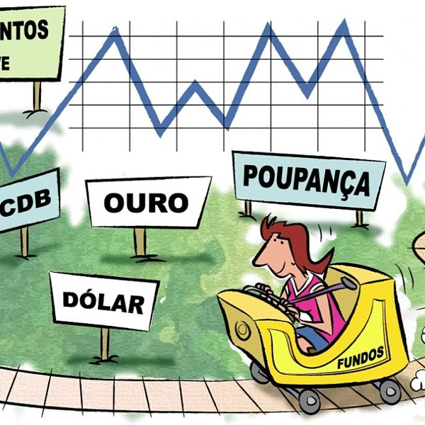 Imagem principal do produto Estrategia Bolsa De Valores