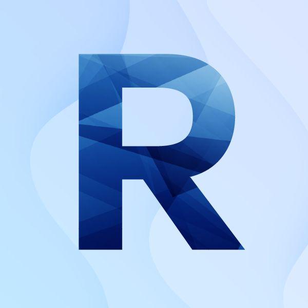 Imagem principal do produto Inscripción Revit