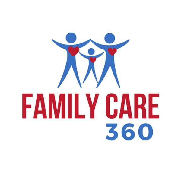 Imagem principal do produto FamilyCare360 - Descomplicando os cuidados