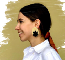 Juliana Taborda -Creadora de SerParaHacer