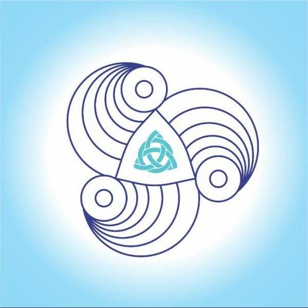 Imagem principal do produto RENOVARES: Hipnoterapia & Constelação Sistêmica