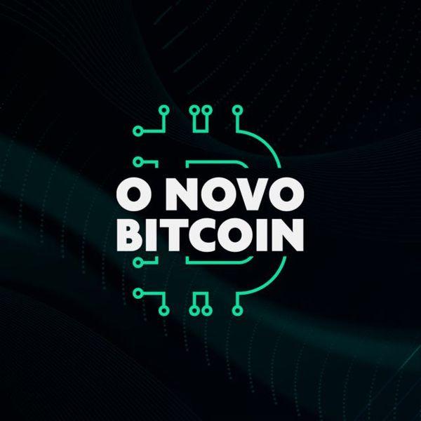 mestres do bitcoin vale a pena