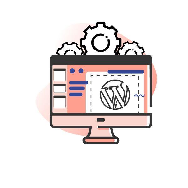 Imagem principal do produto WEB VIABLE