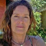 Ana Souza