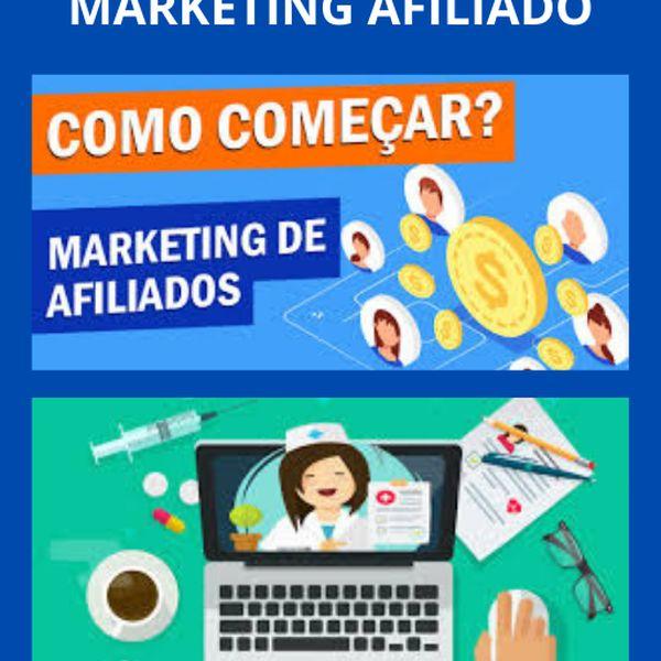 Imagem principal do produto como ganhar dinheiro na internet como marketing afiliado