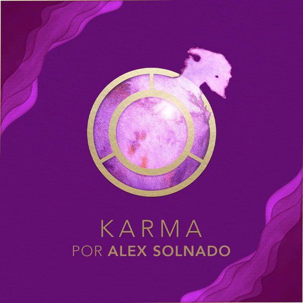 Imagem principal do produto Curso Karma - A Vida É + Fácil Sem Karma