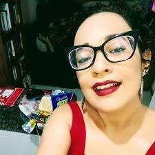 Fabiola Santiago