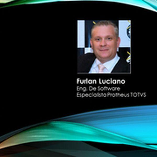 Imagem principal do produto INSTALAÇÃO E CONFIGURAÇÃO MICROSIGA PROTHEUS VERSÃO 12.1.27
