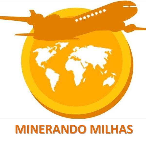 Imagem principal do produto CURSO  MILHAS DE OURO