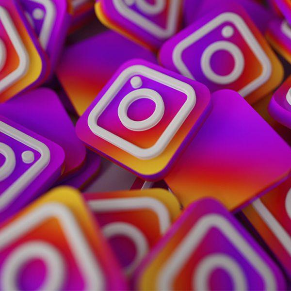 Imagem principal do produto Como Ganhar Dinheiro com o Instagram