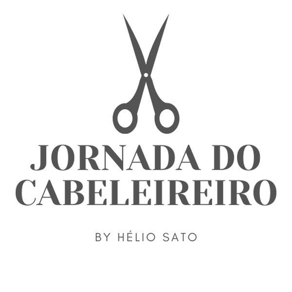 Imagem principal do produto Jornada do Cabeleireiro