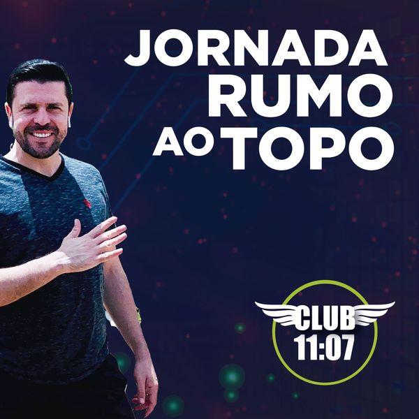 Imagem principal do produto  Jornada Rumo ao Topo