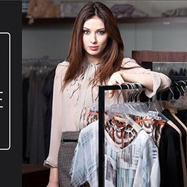 Imagem principal do produto Ebook Consultoria de Moda 2021