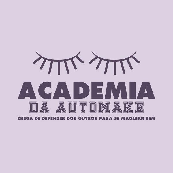 Imagem principal do produto Academia da Automake
