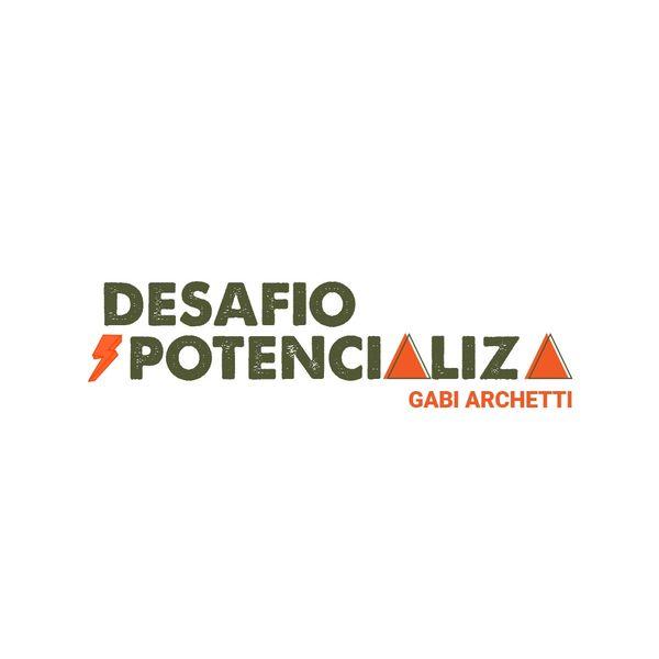 Imagem principal do produto Desafio Potencializa