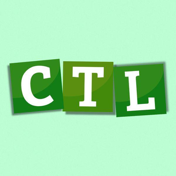 Imagem principal do produto CTL - Curso de Treinamento de Líderes