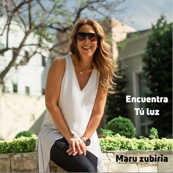 Imagem principal do produto Encuentra tu LUZ