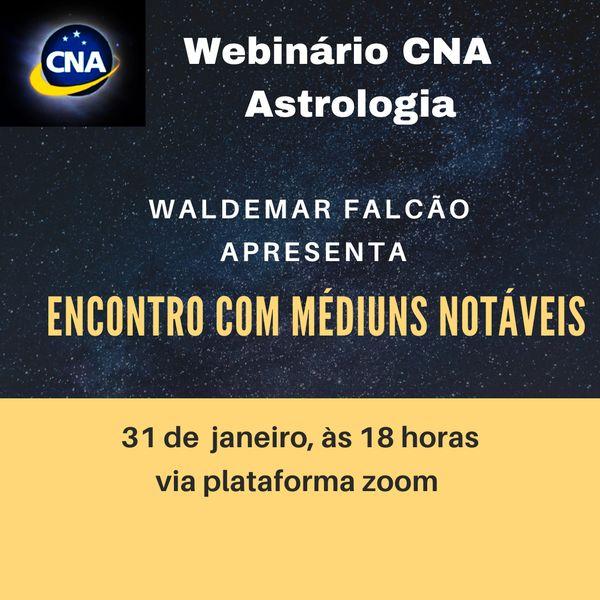 Imagem principal do produto ENCONTROS COM MÉDIUNS NOTÁVEIS