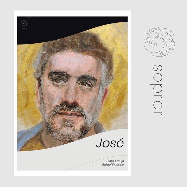 Imagem principal do produto José (español)