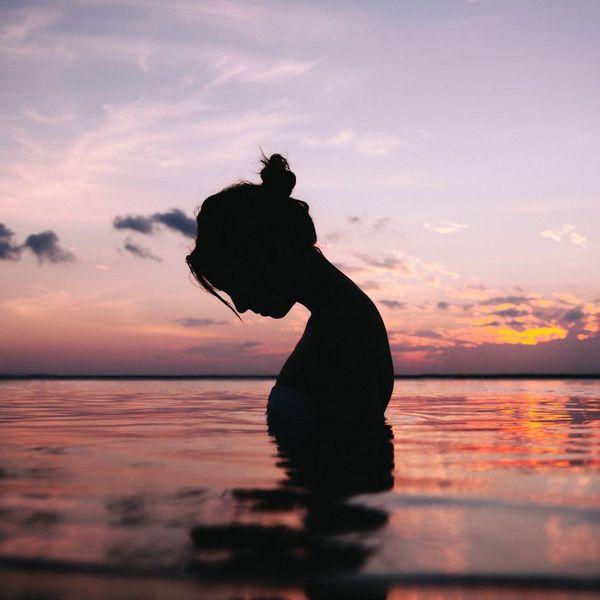 Imagem principal do produto Ama-te - Programa de meditação