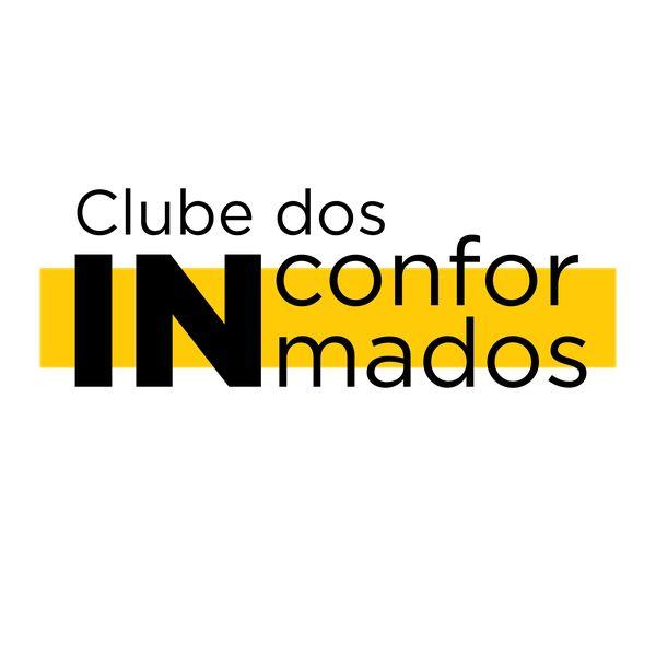 Imagem principal do produto Clube dos INconformados