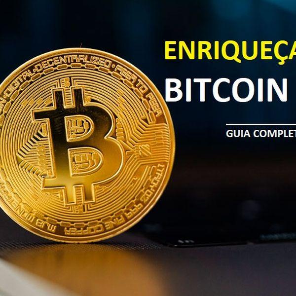 btc markets miota lqdfx bitcoin indėlis
