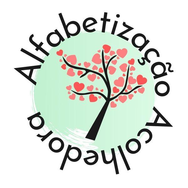 Imagem principal do produto Alfabetização Acolhedora