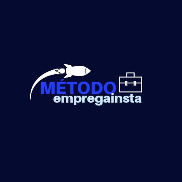 Imagem principal do produto Empregainsta - E-book