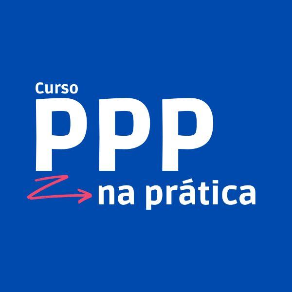 Imagem principal do produto Curso PPP na Prática