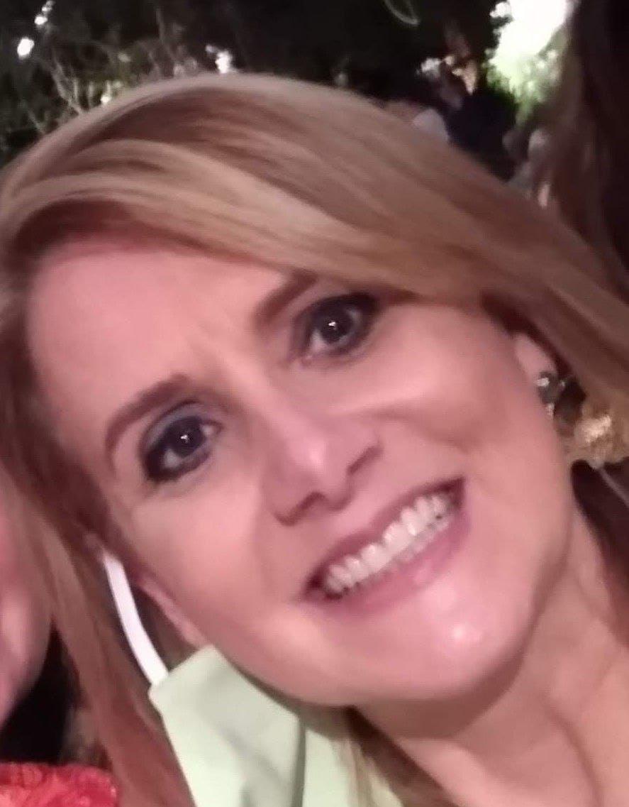 Raquel Santoro