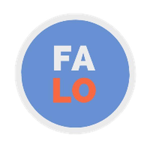 Imagem principal do produto FaLoFit X