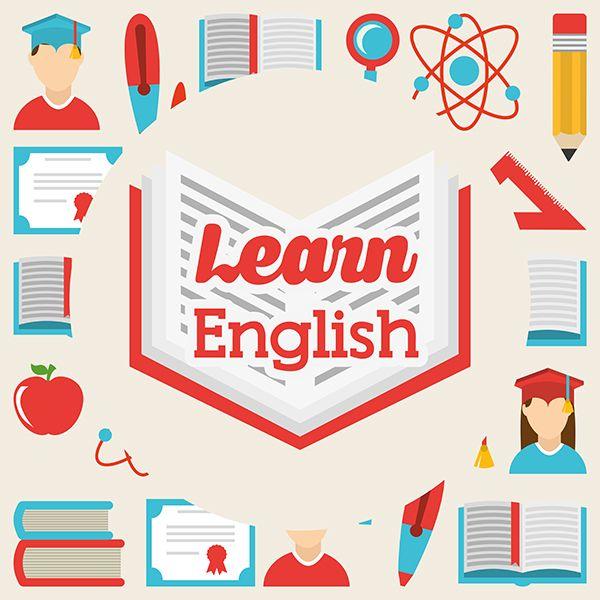Imagem principal do produto Curso de inglês - do básico ao avançado
