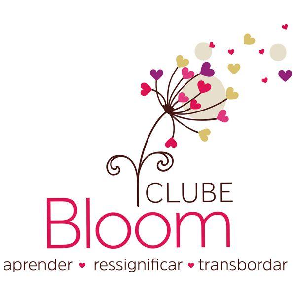 Imagem principal do produto Clube Bloom