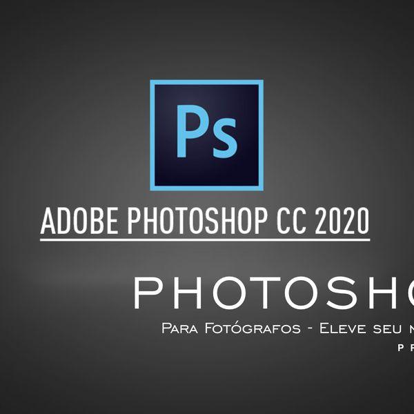 Imagem principal do produto Edição para Fotógrafos