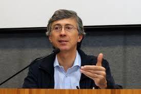 Fernando Dias de Almeida