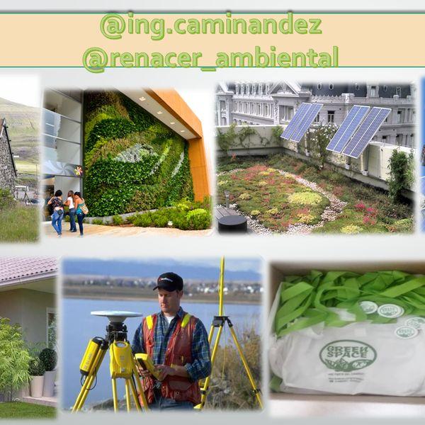 Imagem principal do produto Brochure de Sostenibilidad Urbana
