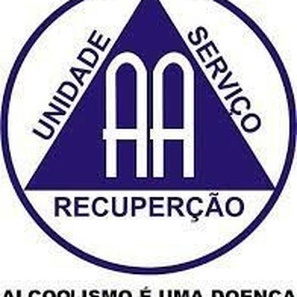 Imagem principal do produto ÁUDIO LIVRO - OS DOZE PASSOS DE ALCOÓLICOS ANÔNIMOS