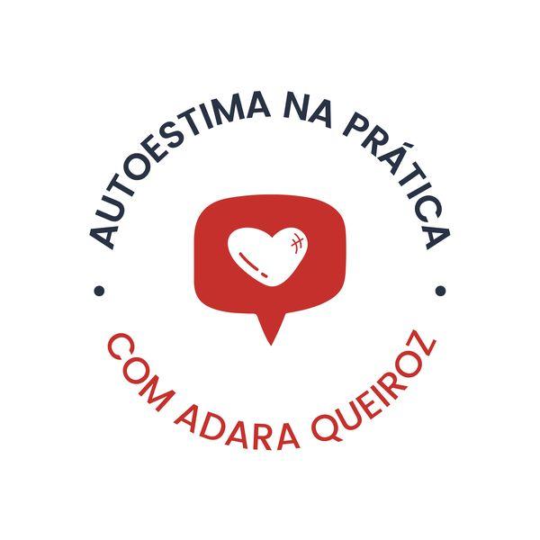 Imagem principal do produto AUTOESTIMA NA PRÁTICA