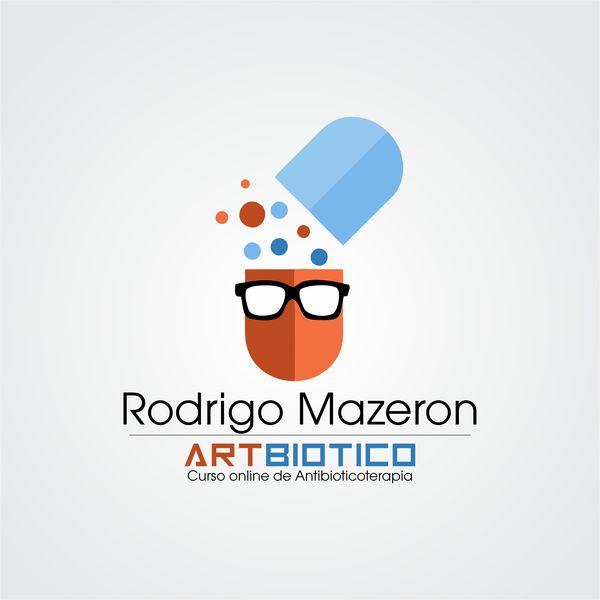 Imagem principal do produto Artbiótico