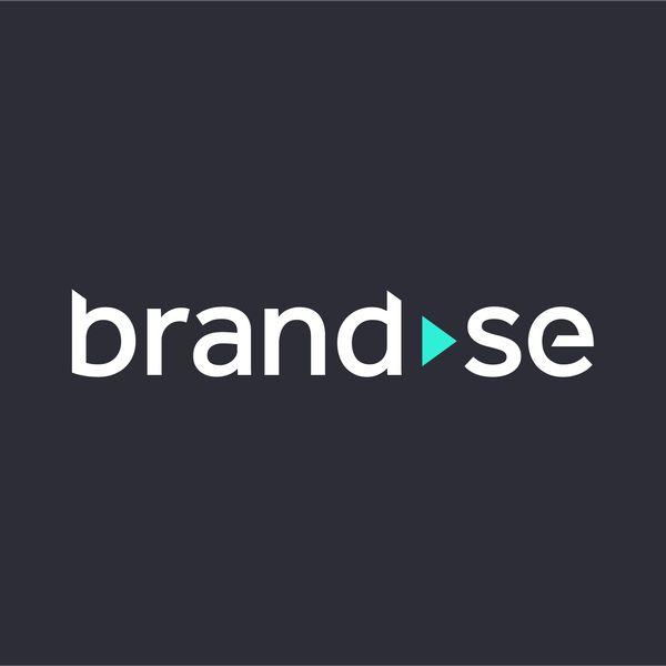 Imagem principal do produto Brand-se - Branding Pessoal