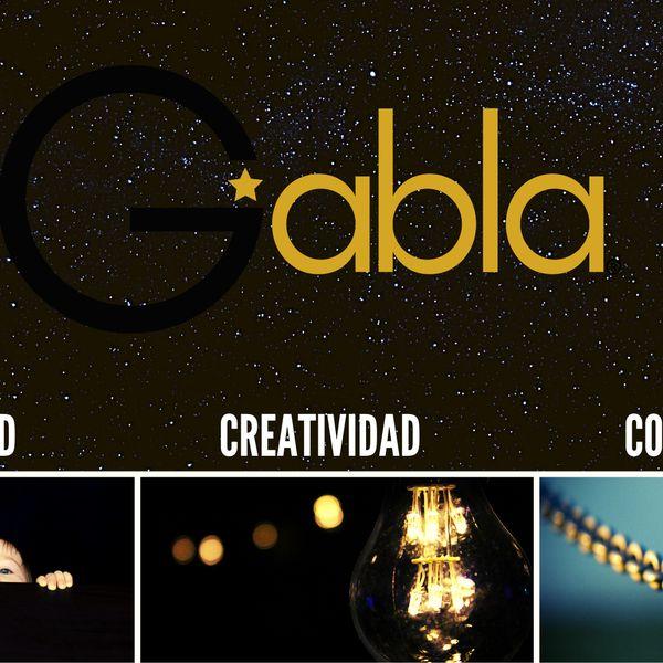 Imagem principal do produto El Método Gabla paso a paso ✩ INCLUYE 200 CarTaGs de REGALO ✩