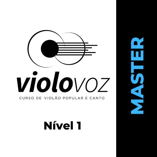 Imagem principal do produto Meu primeiro repertório Violovoz