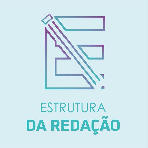 Imagem principal do produto Extensivo de Redação UFPR (2021-2022)