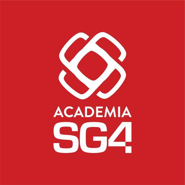 Imagem principal do produto Academia SG4