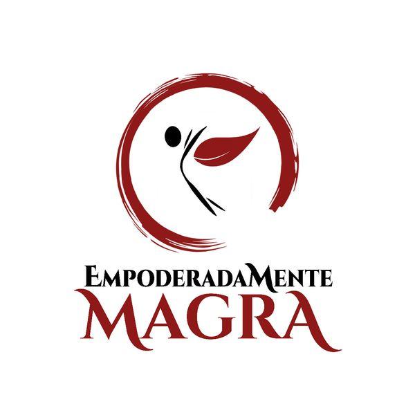 Imagem principal do produto EmpoderadaMente Magra