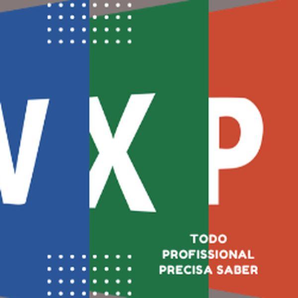 Imagem principal do produto Excel, Word e PowerPoint