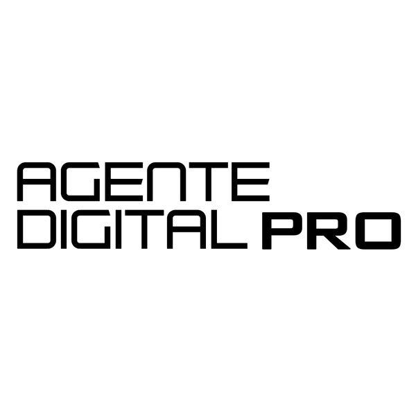 Imagem principal do produto Agente Digital PRO