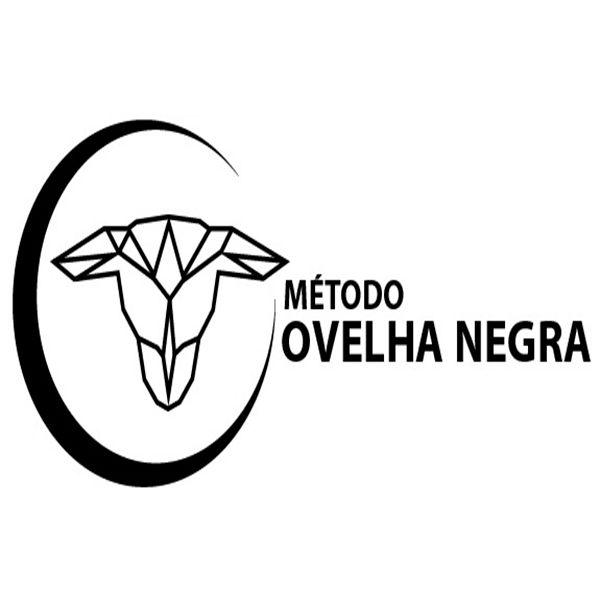 Imagem principal do produto Curso/Mentoria Ovelha Negra