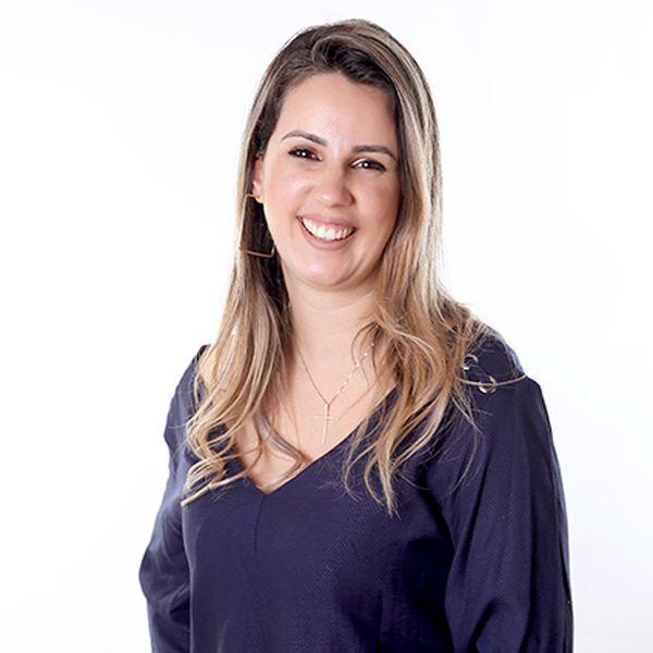 Imagem principal do produto Consultoria com Val Fonseca - Gestão para Porcelanataria