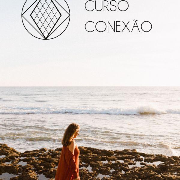 Imagem principal do produto Curso Conexão